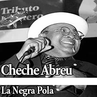 Merenguero Cheché Abreu, en cuidados intensivos por el COVID-19   La Tierra  de Mis Amores
